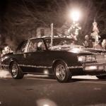 2012-berlin-xmas-parade-6859